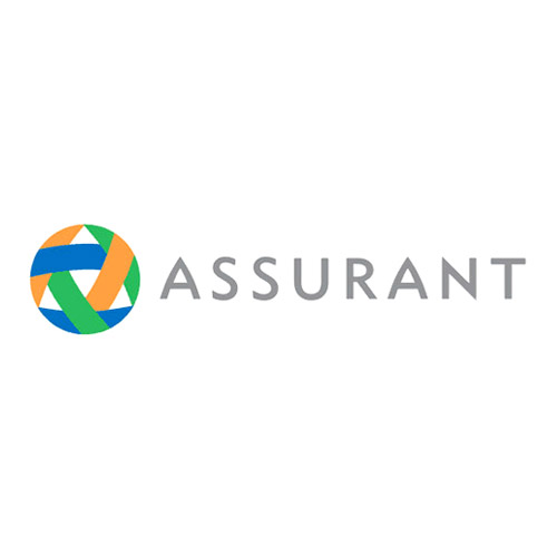 Assurant Employee Benefits